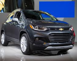 chevrolet chevrolet equinox ltz review notes stunning chevy