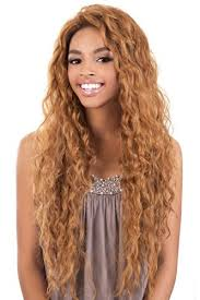 beshe 1b wine amazon com beshe 2 deep lace front wig lace 304 super loose
