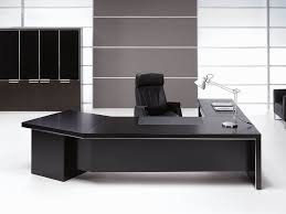 Diy Executive Desk Innovative Executive Office Table Design Ideas Of Treadmill Desk