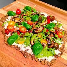 Raw Food Dinner Ideas 147 Best Raw Food Diet Images On Pinterest Raw Food Recipes