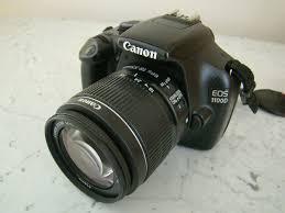 canon eos 1100d wikipedia