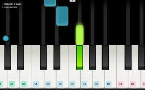 download piano apk for android v20151206 apk downloader