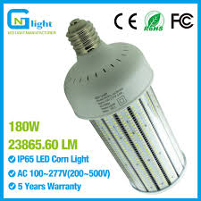 mogul base led light bulbs ul cul e39 e40 mogul base 180watt led light bulbs replace 1000w