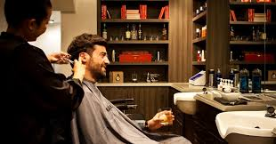 philadelphia men u0027s salon the rittenhouse spa u0026 club