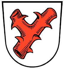Lindenallee Bad Homburg Dornholzhausen Bad Homburg U2013 Wikipedia