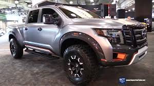 nissan titan xd australia 2017 nissan titan warrior exterior and interior walkaround