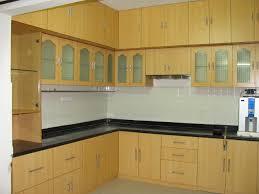 Modular Kitchen Interior 28 Modular Kitchens Alankritha Modular Kitchens Modular