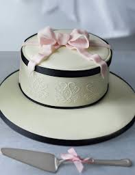 hat box cake available to order until 4th february 2017 m u0026s