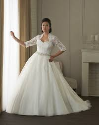 plus size wedding dresses cheap inexpensive wedding dresses plus size vosoi
