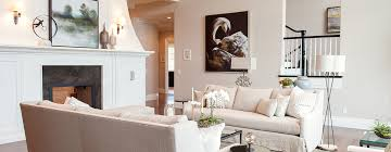 Home Staging Interior Design Chancellor Designs Home Staging And Interior Design Services