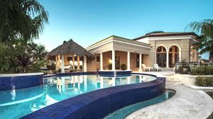 luxury florida mansion for sale amazing swimming pool part 11 of