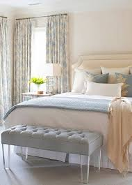 chic bedroom ideas chic and charming pastel bedroom decorating ideas