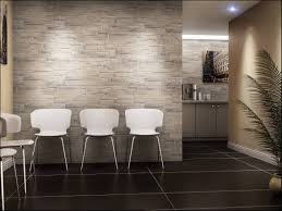 interior qo ideas framing grand a basement entry palatial