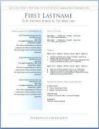 free office templates word microsoft office resume templates free free word resume templates