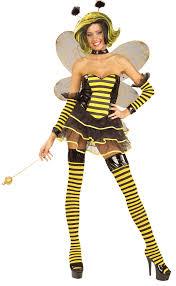 samurai halloween costume queen bee halloween costumes other items heavenly