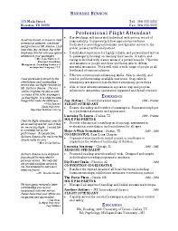 49 best applying for jobs images on pinterest career delta