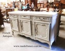 29 best antique french buffet sideboard images on pinterest
