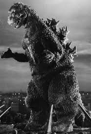 godzilla 1954 gojipedia fandom powered wikia