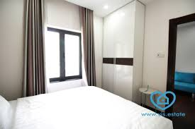 modern apartment is very conveniently located in district 1 vis