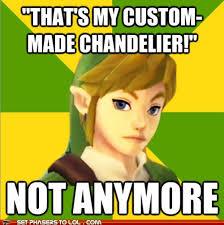 Legend Of Zelda Memes - zelda memes page 2 general zelda zelda universe forums