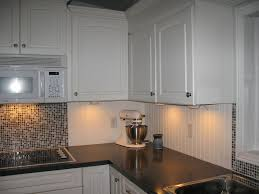 wood backsplash kitchen beadboard backsplash beautiful kitchens wood backsplash back splash