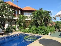 jukung dive resort bali amed indonesia booking com