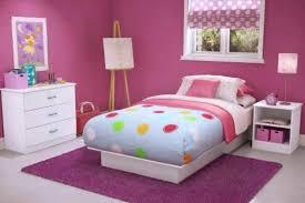 walmartcom best toddler girl bedroom sets ideas on pinterest for girls sets for girls purple bedrooms furniture cupboards wardrobe ideas butterfly girls pink bedroom sets