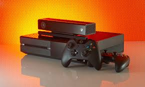 the xbox one revisited microsoft u0027s console has gotten better with age