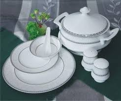 bone china dinnerware sets bone china dinnerware sets exporter