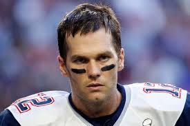 Time Warner Cable San Antonio Tx Tv Listings New England Patriots Nfl Game Schedule Tv Listings Videos And