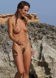 sin ropa u2014 kwmlnaturist backyard nudist