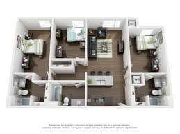 four bedroom townhomes holiday apartment paris 3 bedroom apartment design ideas 4 bedroom