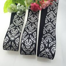 damask ribbon compare prices on damask ribbon online shopping buy low price