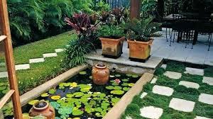 Small Home Garden Ideas Garden Ideas For Small Gardens Alexstand Club