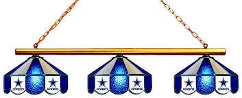 accessories easy the eye dallas cowboys billiard accessories bar