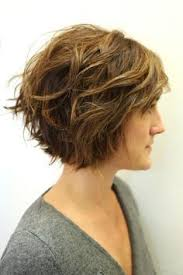 difference between a layerwd bob and a shag i like the stacked look in the back for this cut i m wondering if i
