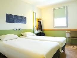 ibis chambre familiale chambre familiale ibis budget hotel pour la big radcor pro