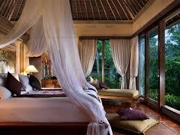 canap駸 de luxe 峇里島皇家彼特曼哈飯店 royal pita maha hotel 真實住客評鑑 超殺特惠