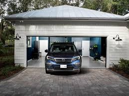 hgtv dream home 2017 garage pictures hgtv dream home 2017 hgtv
