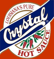 Louisiana travel products images 86 best local louisiana made in la images jpg