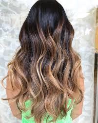 Balayage For Light Brown Hair Beauty Advisor