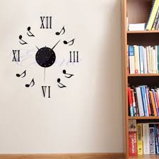 compare prices on music office decor online shopping buy low