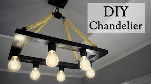 Youtube Chandelier Griffin Chandelier Editonline Us