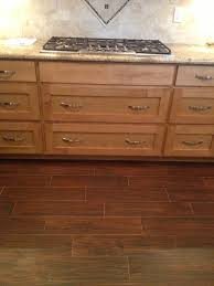 Tile That Looks Like Hardwood Floors Tile Wood Floors Houses Flooring Picture Ideas Blogule