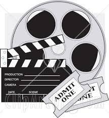 hallmark lifetime ion pixl 2015 2017 movies w art for sale in