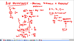 symbols winsome resistors resistance equation physics fdcefd