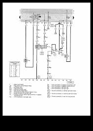 vw eos wiring diagram vw lt fuse box diagram vw wiring diagrams vw