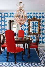 50 best dining blue dining rooms images on pinterest blue rooms