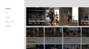 amazon black friday five minute amazon com daily burn streaming workout videos appstore for