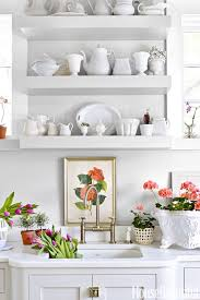 Spring Decorating Ideas Spring Decorating Ideas The Inspired Room